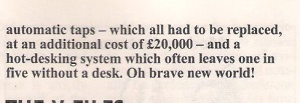 Private Eye 21Jan15 Croydon2