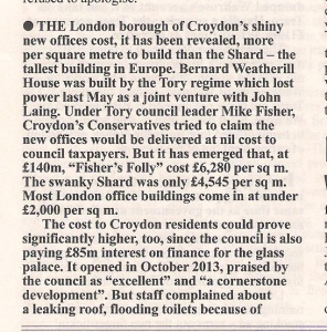 Private Eye 21Jan15Croydon1