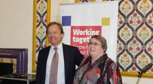 hugo-swire-mp-and-cllr-jill-elson-at-working-together-1_full
